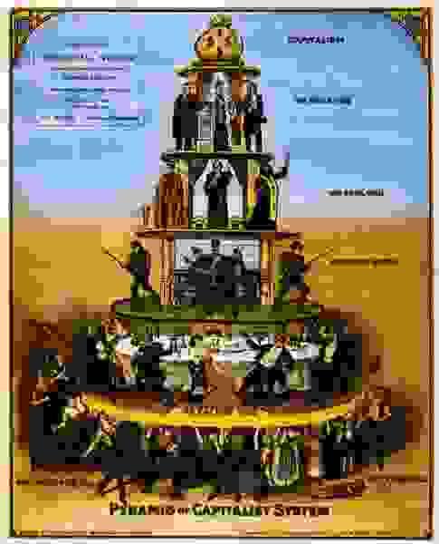 class_pyramid2.jpg